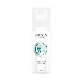 NIOX THERM ACTIV PROTECTOR 150ML