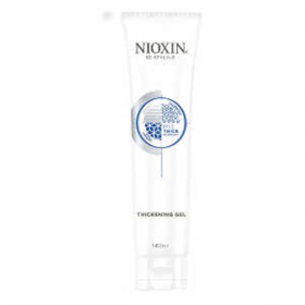 NIOX THICKENING GEL 140ML