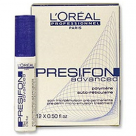 OPTIMI.PRESIFON ADVANCED 12X15