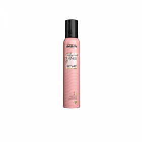 TNA SPIRAL QUEEN 200ml