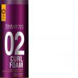 PROLINE 02 CURL FOAM 200ml