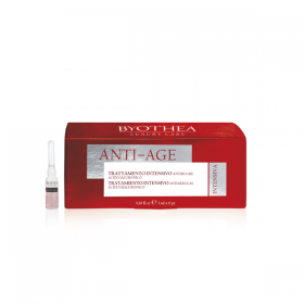 TRATAMIENTO INTENSIVO ANTIARRUGAS 6x3ML