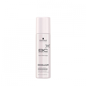 BC EXCELLIUM Spray Acondicionador Volum 200ml