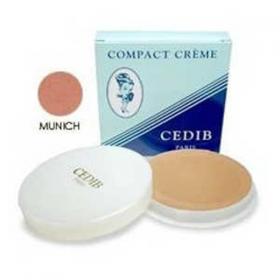COMPACT CREME MUNICH-9