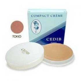 COMPACT CREME TOKIO-8