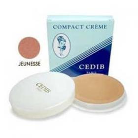 COMPACT CREME JEUNESSE-4
