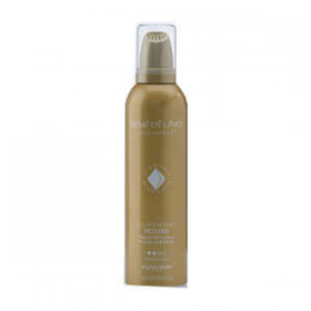 ALFAPARF MILANO SEMÍ DÍ LÍNO STYLING ILLUMINATING MOUSSE FLEXIBLE HOLD 250 ML