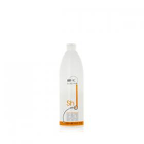 ELITE PRO - COLOR SHAMPOO 300 ml.