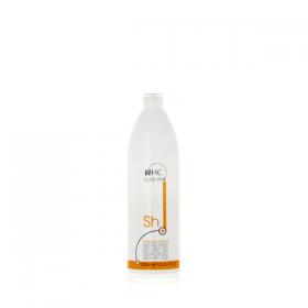 ELITE PRO - COLOR SHAMPOO 1000 ml.