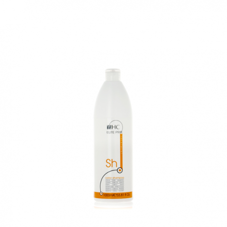 ELITE PRO - COLOR SHAMPOO 1000 ml.