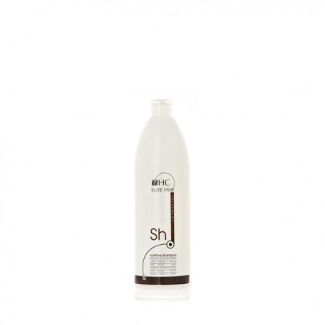 ELITE PRO - NUTRITIVE SHAMPOO 1000 ml.