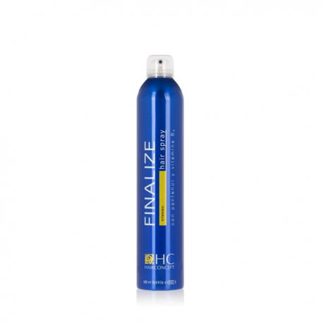 FINALIZE - LACA FINALIZE FUERTE 500 ml