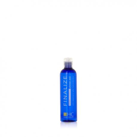 FINALIZE - SHINER WET 250 ml