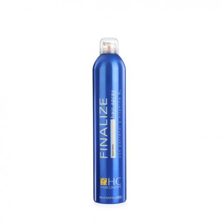 FINALIZE - LACA FINALIZE NORMAL 500 ml