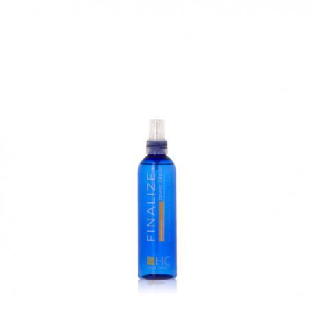 FINALIZE - POWER PLIS NATURAL HAIR 250 ml