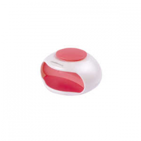 BIFULL TOUCH BEAUTY LAMPARA DE UÑAS LED MINI