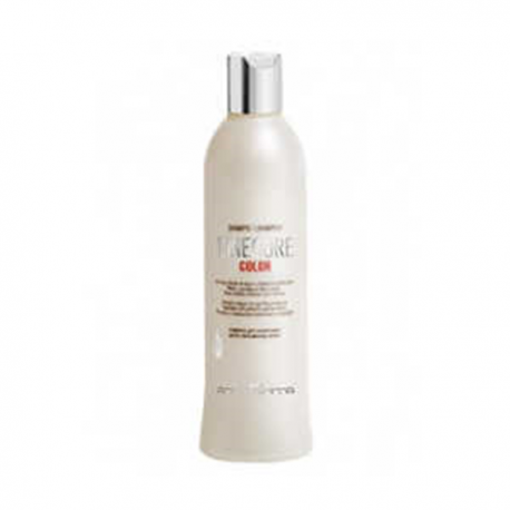 CHAMPU COLOR 300 ML LINECURE