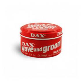 DAX ROJA WAVE AND GROOM 99 GRS