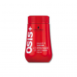 OSIS Dust It - Polvo Matificador
