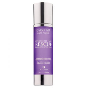 CAVIAR TREATMENT OVERNIGHT RESCUE 100ML