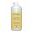 BAMBOO SMOOTH ANTI FRIZZ CONDITIONER 2000ML