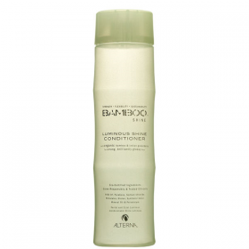 BAMBOO SHINE LUMINOUS SHINE CONDITIONER 250ML