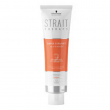 Strait.Th. Crema Alisadora - 2 300ml