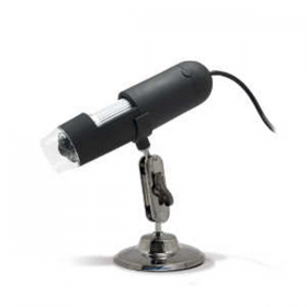 MICRO CAMARA DIAGNOSTICO FACIAL Y CAPILAR (USB)