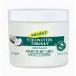 COCONUT OIL MOISTURE GRO SHINING HAIRDRESS 150GR