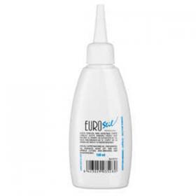 EUROSTIL REF.3751 ACEITE ENGRASE 100 ML