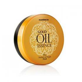 MASK GOLD OIL ESSENCE 500 ML
