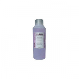 DISOLACETO REMOVER 150 ML.