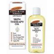 COCONUT OIL MOISTURE GRO HAIRDRESS 250GR