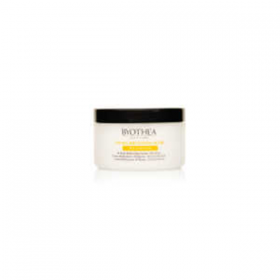 BYOTHEA CREMA HIDR. 24 HRS 200 ML.