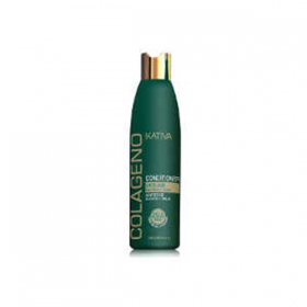 KATIVA COLAGENO CONDITIONER 250 ML.