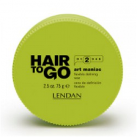 BOOMERANG HAIR TO GO 100ML