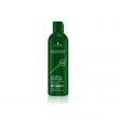 Color & Moisture Spray Acondicionador 200ml