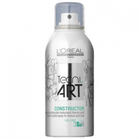 CONSTRUCTOR T.A. 150 ML