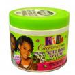 KIDS ORGANICS HAIR NUTRITION 426GR