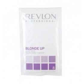 BLONDE UP BLEACHING POWDER 50 GRS.