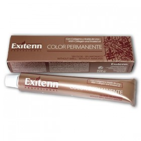 COLOR PERMANENTE 60ML