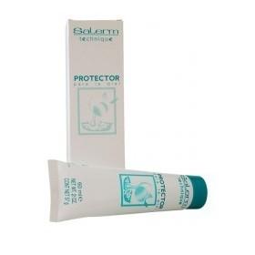 PROTECTOR 60ML
