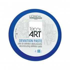 DEVIATION PASTE T.A. 100 ML.