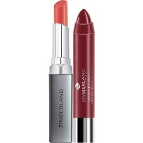 PACK METALSHINE + GLOSS LIP PENCIL Nº24