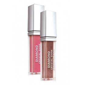 PACK LIP VOLUME + DIAMOND Nº11