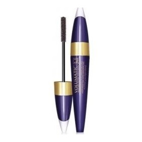 VOLUMATIC MASCARA EXTRA-VOLUMEN