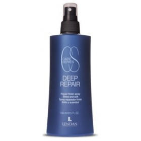 DEEP REPAIR SPRAY 150 ML.