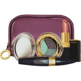 PACK LOOK GLAM