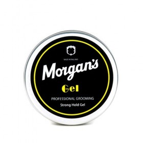 MORGAN'S STYLING GEL 100ML