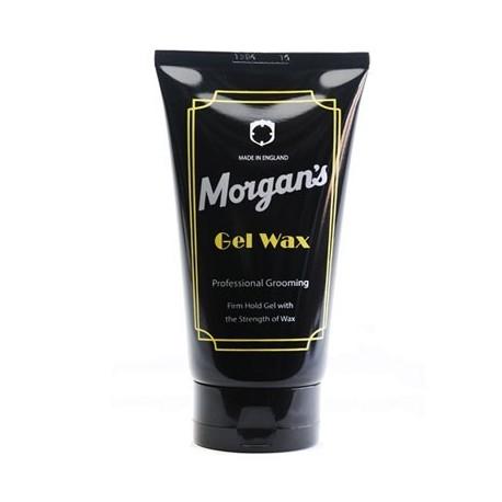 MORGAN'S GEL WAX 150ML